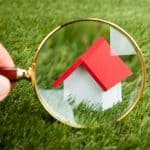 What to Expect at a Valuation Inspection?