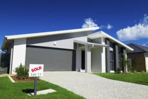Property Valuation Sold