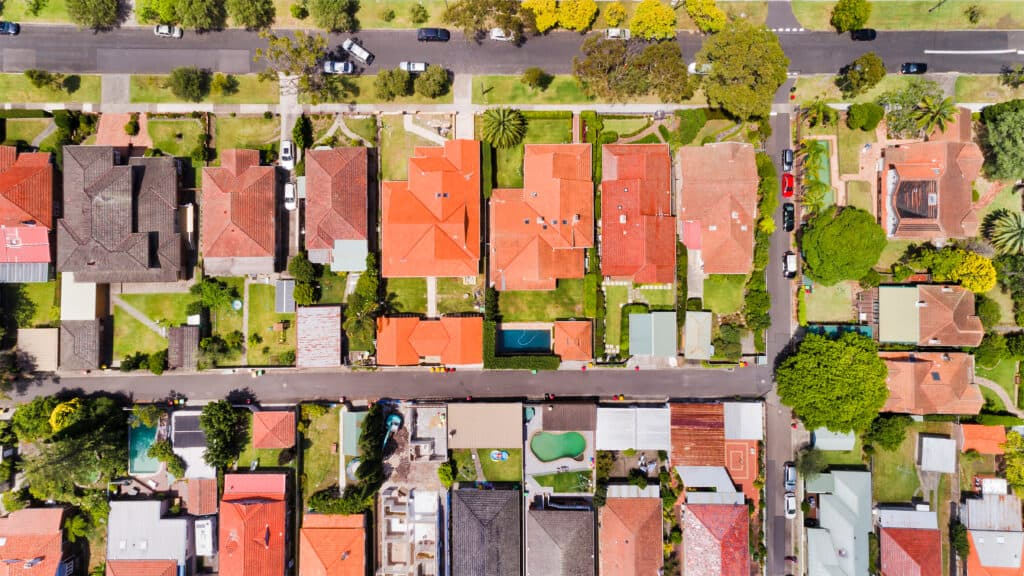 House Chatswood Property Valuations