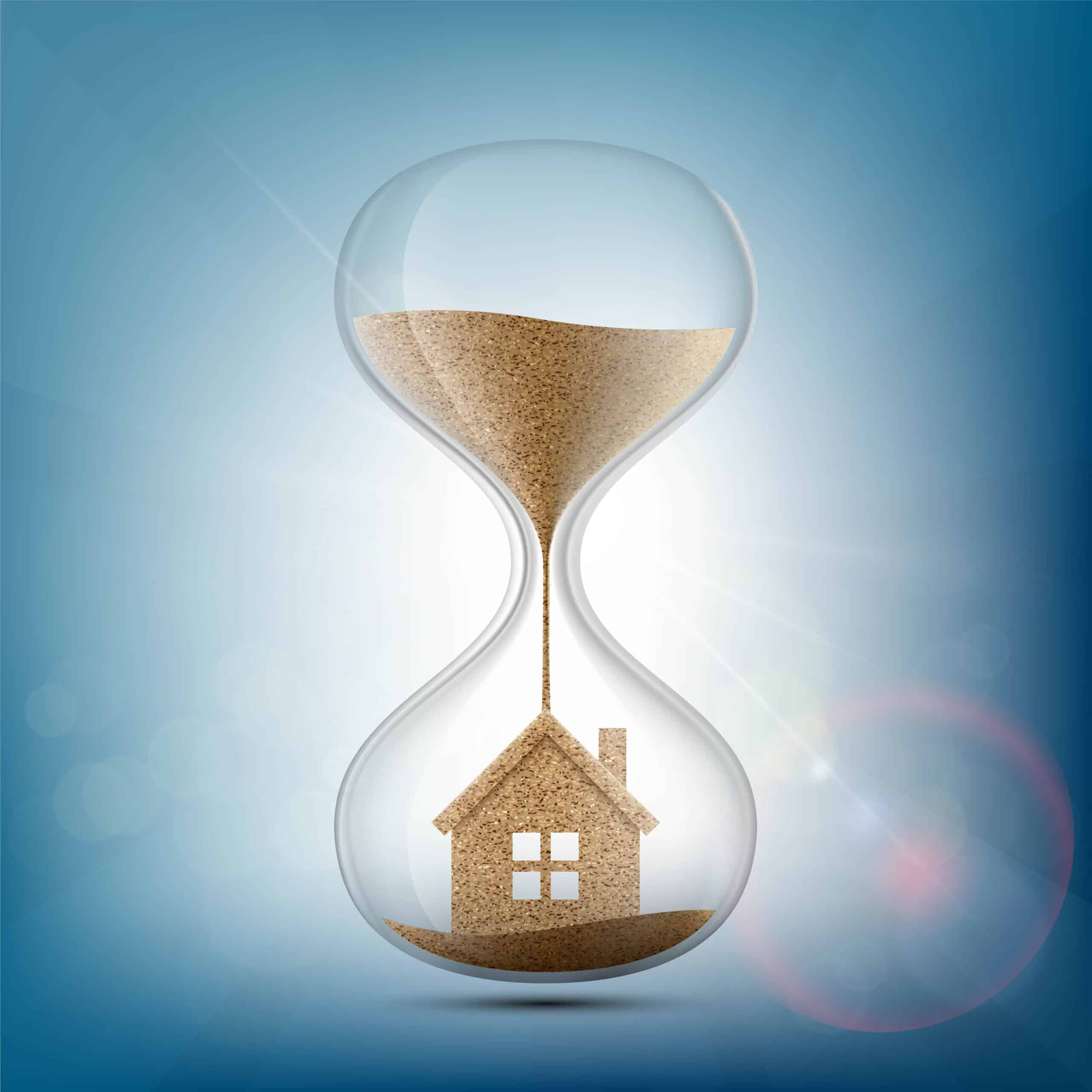 FAQ: How Long Does it Take to Complete a Valuation Report?