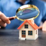 How Much is My House Worth, Really? Valuable Insights From a Property Valuer
