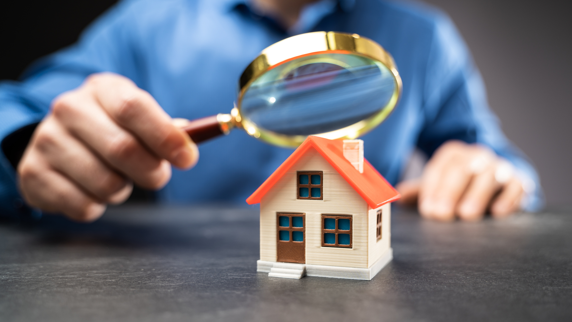 Read more about the article How Much is My House Worth, Really? Valuable Insights From a Property Valuer